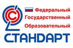 standart.edu_.ru_