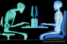 x-ray-posture