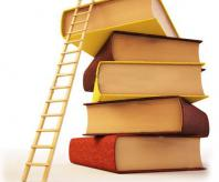 dityacha-literaturna-shkola