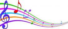 a2872f92910d6787c9efaaff2810e0b7--music-symbols-free-clipart-images