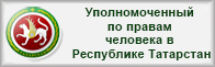 118_pic_ru