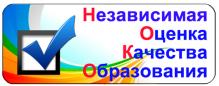 image_5d2f1c02cc67b