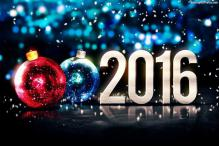 2016-New-Year-And-Christmas-Photos