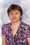 Фазлыева Раушания Локмановна аватар