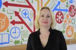 Салахова Наталья Олеговна аватар