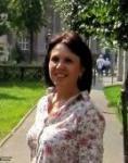 Еремина Эльвира Геннадьевна аватар