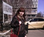 Демьянова Татьяна Владимировна аватар