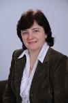 Дардымова Светлана Ивановна аватар
