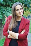 Бузова Алла Андреевна аватар