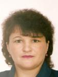Нуруллина Земфира Назимовна аватар