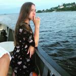 Цивильская Анна Ивановна аватар