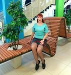 Мухаметзарипова Диляра Равилевна аватар
