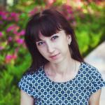 Файзетдинова Алсу Фаридовна аватар
