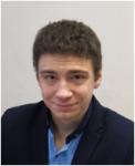 Чихирев Олег Алексеевич аватар