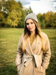 Павлова Екатерина Викторовна аватар