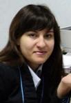 Вероника Геннадьевна Бобонина аватар