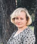 Яковлева Надежда Петровна аватар