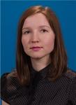 Галеева Регина Дамировна аватар