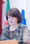 Морозова Марина Васильевна аватар