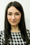 Росихина Анастасия Дмитриевна аватар