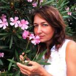 Замалдинова Эльмира Наилевна аватар